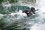 Making a splash (9040577051).jpg