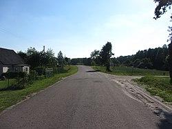 Makniūnai, Lithuania - panoramio (3).jpg
