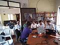 Malayalam wiki studyclass - Bangalore 11Feb2012 2375.JPG