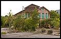 Malaysia Penang- Georgetown Buildings-07and (4460819241).jpg