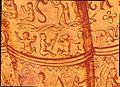 Maleri-af-guldhorn-fra-Gallehus DO-657 original.jpg