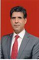 Malik Muhammad Asif.jpg