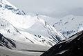Malika Parbat (Queen of the mountains).JPG