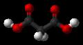Malonic-acid-3D-balls.png