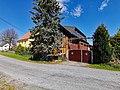 Malschwitz Buchwalde Zum Auenwald 5.jpg