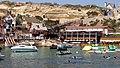 Malta44.jpeg