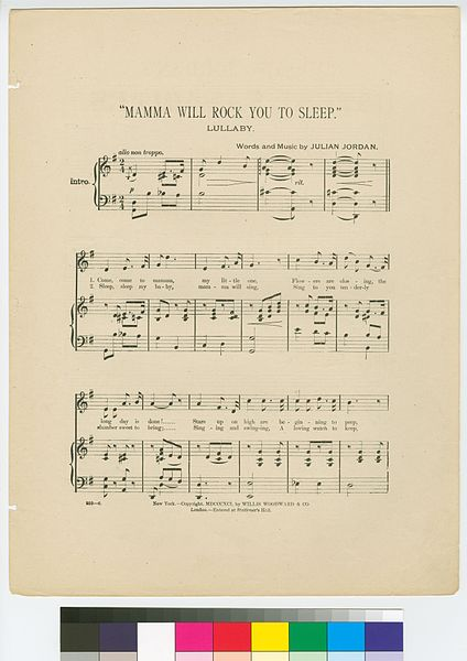 File:Mamma will rock you to sleep (NYPL Hades-447706-1688899).jpg