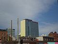 Manchester Centre.jpg