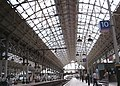 Manchester Piccadilly Station interior.jpg