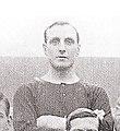 Manchester United 1908-09 (Downie).jpg