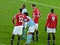 Manchester United v Manchester City, 10 December 2017 (25).jpg