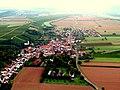 Mandel - panoramio.jpg
