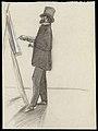 Manet and his Easel MET DT3244.jpg
