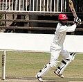 Mangal batting.jpg