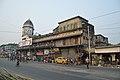 Manicktala Market - Acharya Prafulla Chandra Road - Kolkata 2014-02-23 9385.JPG