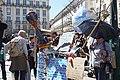 """Manifestação """"Enterrar De Vez O Furo, Tirar as Petrolíferas do Mar"""" DSC03016 (40644842475).jpg"""