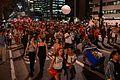Manifestação Fora Temer na Avenida Paulista 1040910-29.08.2016 rrs-7451.jpg