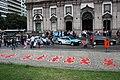 Manifestation à Rio - Chacina da Candelária (6376949805).jpg