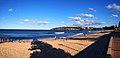 Manly Beach - panoramio (1).jpg