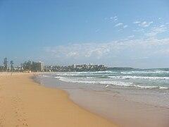 Seaside resort - Wikipedia