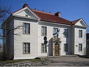 Mannerheim Museum.jpg