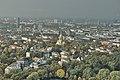 Mannheim Fernmeldeturm - Aussichtsdeck - Aussicht3.jpg