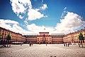 Mannheim Palace.jpg