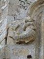 Manoir du Colombier (sculpture de fenêtre).jpg
