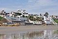 Manta Ecuador playa Murciélago 02.jpg
