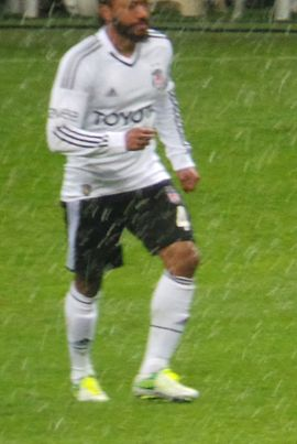 Manuel Fernandes 2013.JPG