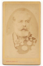 Manuel Luis Osorio circa 1870 alt.png
