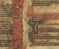 Manuscript of the Picatrix.jpg
