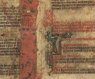 <i>Picatrix</i> Book of magic and astrology