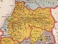 Map-etno-kutais-Okrug Batumi.jpg