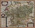 MapGermania1657.jpg