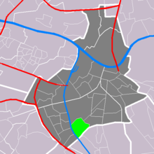 Map - NL - Nijmegen - Hatert.PNG