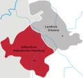 Map Selfkantkreis Geilenkirchen-Heinsberg.png