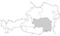 Map at gleinstätten.png