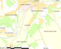 Map commune FR insee code 02554.png