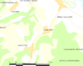 Map commune FR insee code 08013.png