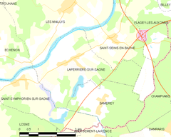 Map commune FR insee code 21342.png