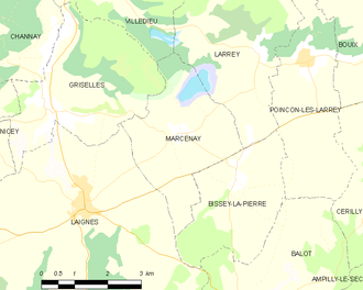 Map commune FR insee code 21378.png