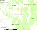 Map commune FR insee code 21634.png