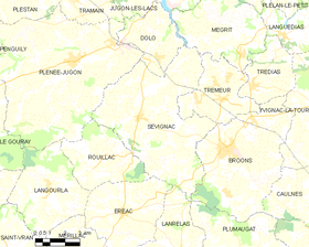 Map commune FR insee code 22337.png