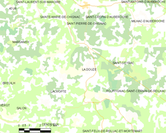 Map commune FR insee code 24156.png