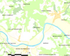 Map commune FR insee code 24298.png
