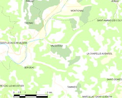 Map commune FR insee code 24563.png