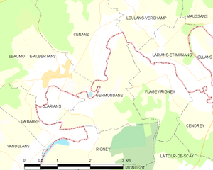 Map commune FR insee code 25269.png