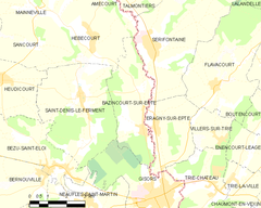 Map commune FR insee code 27045.png