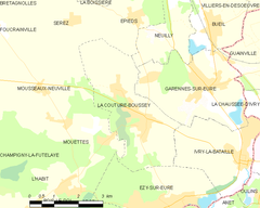 Map commune FR insee code 27183.png